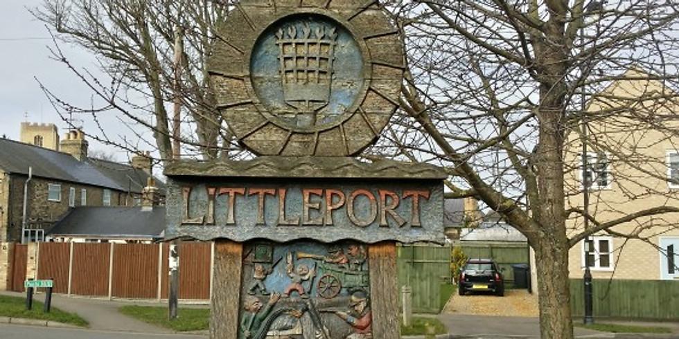 Littleport