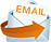 email-logo-300x250.png