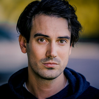 Sebastian Winkler Schauspieler 01