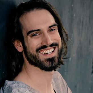 Sebastian Winkler Schauspieler 11
