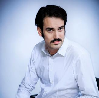 Sebastian Winkler Schauspieler 05