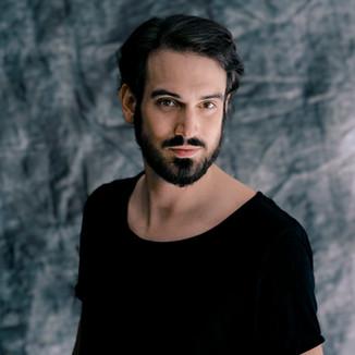 Sebastian Winkler Schauspieler