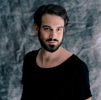 Sebastian Winkler Schauspieler 04