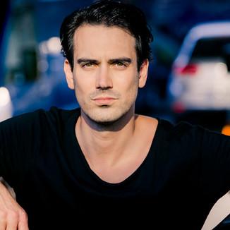 Sebastian Winkler Schauspieler 03
