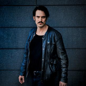 Sebastian Winkler Schauspieler 12