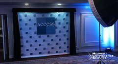 Access18_StepRepeat.jpg