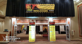 ASA_Entrance.jpg