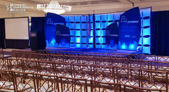 Almo19_Chicago_Stage.jpg