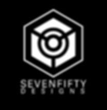 sevenfiftydesigns.jpg