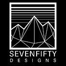 sevenfiftydesigns_logo2a.jpg