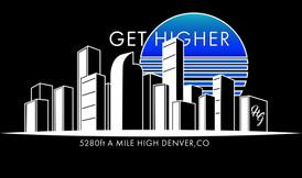Denver_MileHigh2.jpg