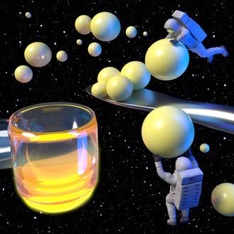 Space-Rosin.jpg