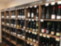 名古屋 ワインショップ 自然派ワイン
