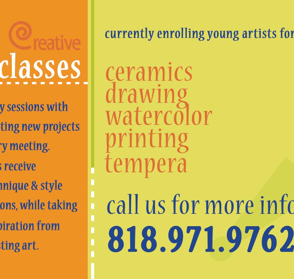 Creativestudio Classes Flier back.jpg