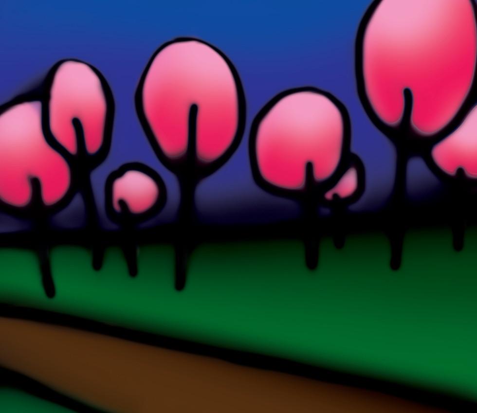 6x9 Cotton Candy Fields.jpg