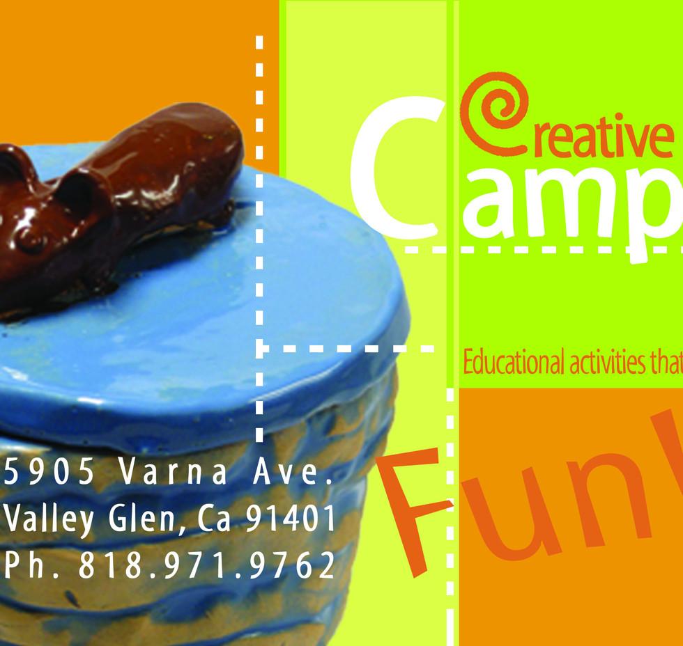 CreativeCampFlyerFinalFront.jpg