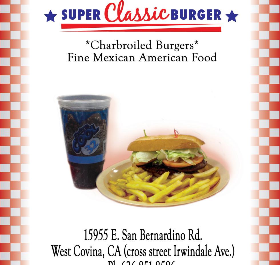 Super-Burger-Menu-sideB.jpg