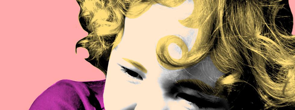 Allegra - Warhol portrait.jpg