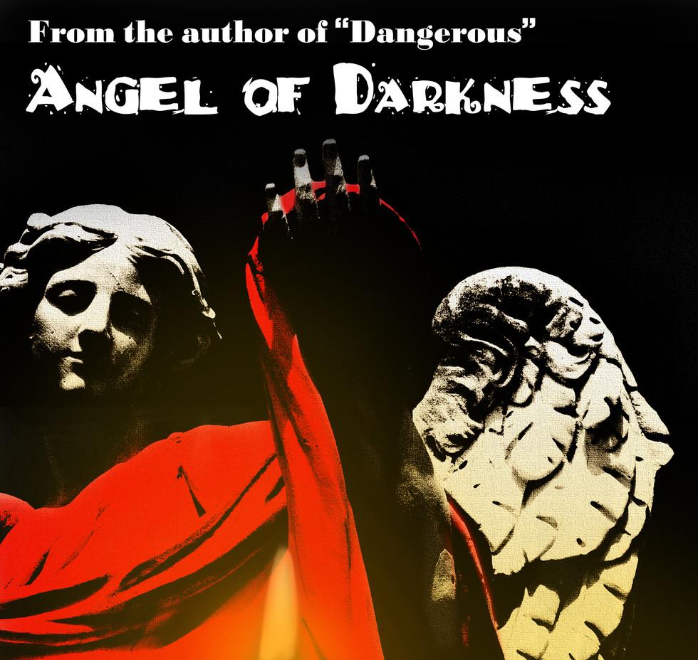 angel of darkness.jpg