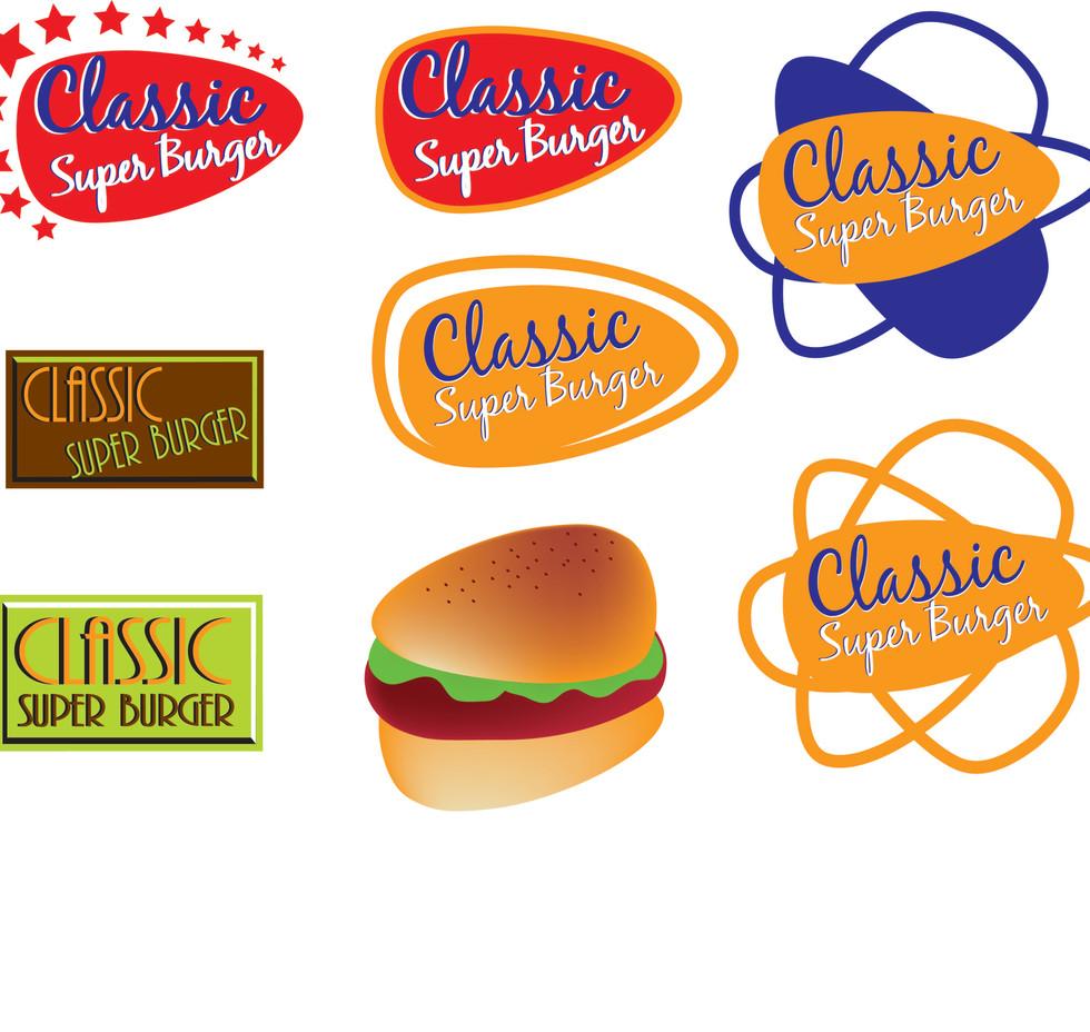 classic super burger2.jpg