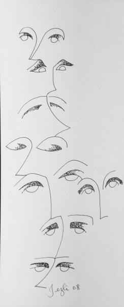 faces 5.jpg