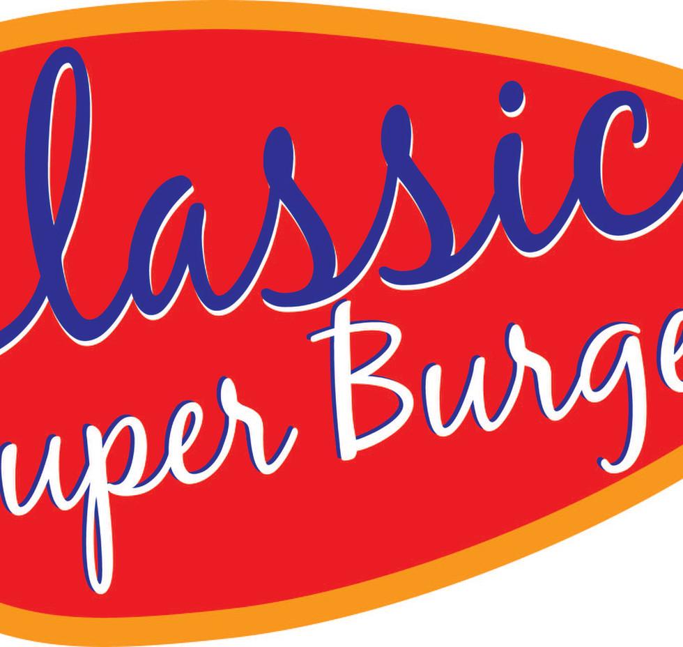 classic super burger.jpg