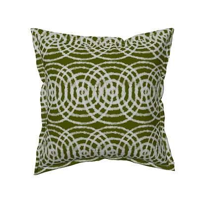 tropical greens pillow.jpg
