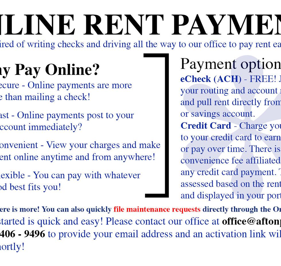 afton rent option card SIDE B.jpg
