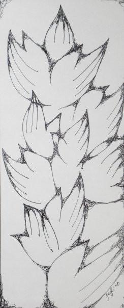 Fire birds.jpg