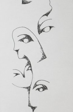 faces 3.jpg