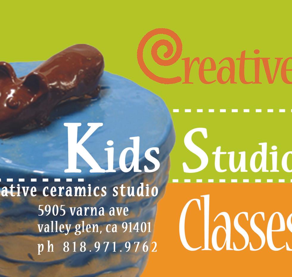 Creativestudio Classes Apr2011.jpg