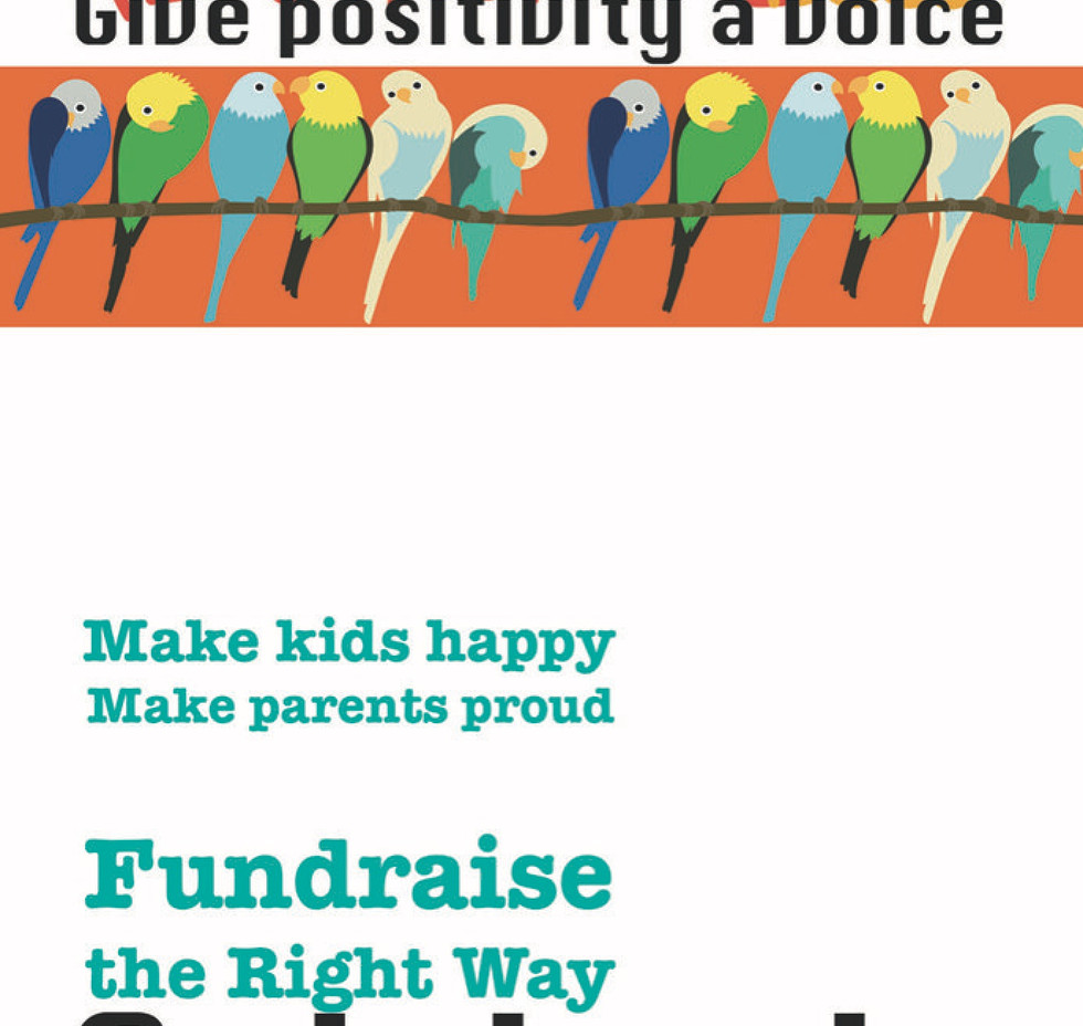 Community Fundraiser