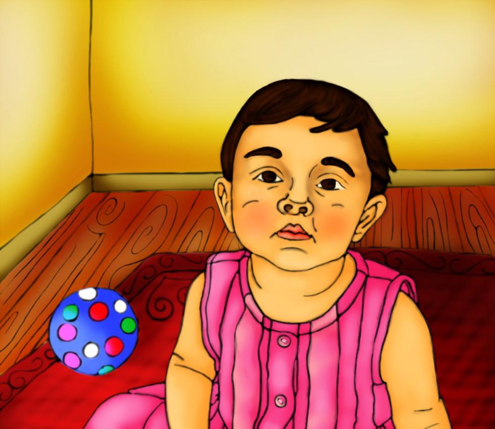Little Miss in Pink.jpg