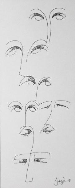 faces 6.jpg