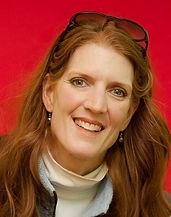Diane_Sturgeon.jpg
