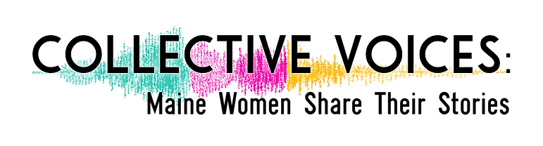 CollectiveVoiceslogo.png