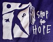 shopforhope.png