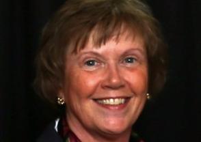Jayne Crosby Giles.png