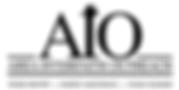 aio-logo-black.png