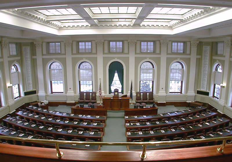 mainestatehouse.jpg