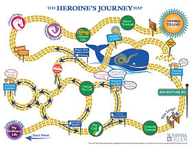 HEROINE'S-JOURNEY-MAP_Page_1.jpg