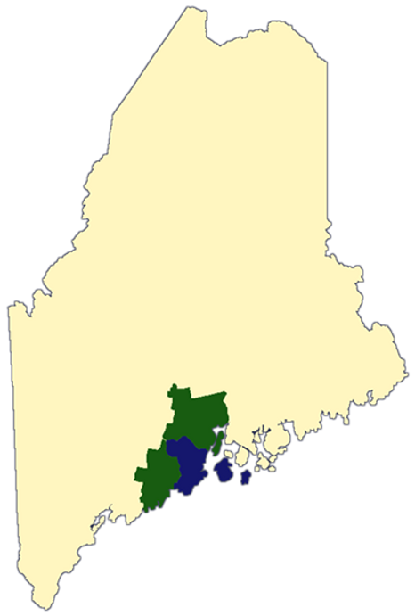 midcoastmaine.png