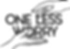 OLW-logo-black.png