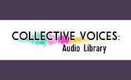 CollectiveVoicesAudioLibrary_cover.png