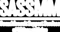 sassmm-logo-white.png