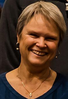 Susanne Ward.jpeg