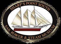 sailpowersteamlogo.png