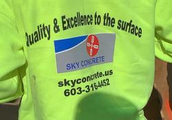Sky_Concrete