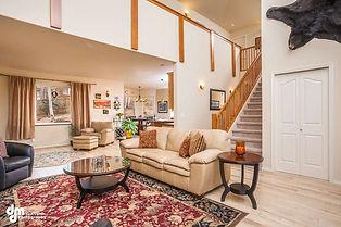 Eagle River Anchorage real estate