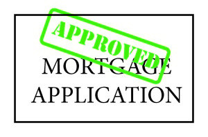 Anchorage mortgage applications